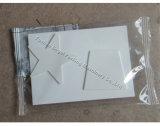 Цена упаковывая оборудования кассеты и газеты подачи подушки фабрики автоматическое