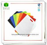 Sacchetto tessuto Non- 2014 della Cina del presente del regalo del sacchetto del calicò
