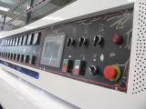 제조자 공급 유리제 경사지는 기계