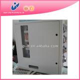 Uma canaleta mecânica ou dois - máquina de Vending do OEM da canaleta