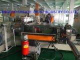 Máquina de extrudado del nivel PE/PP/PVC/ABS Masterbatch de la alta calidad de China