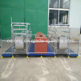 Da porca Elevated do porco da tenda do PVC tabela Obstetric