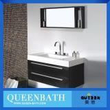 ジュニア515 2015熱い販売法新しいデザイン壁に取り付けられた浴室の虚栄心