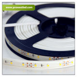 Водоустойчивое IP68 60*SMD2835/M СИД Strip Light с High Bright