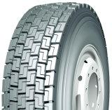 Gomma radiale del pneumatico 315/80r22.5 TBR del bus e del camion