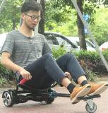 Sicherheit Koowheel scherzt Hoverboard Hoverseat