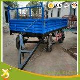 Traktor-Schlussteil-Preis, Schlussteil für Traktor (7C) spitzend