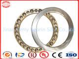 Roulements tandem cylindrique M6CT1872 de palier de butée M6CT1872