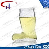 45ml de kleine Kop van het Glas van het Ontwerp voor Alcoholische drank (CHM8026)