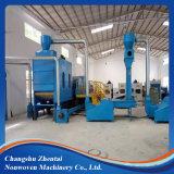 Geotextile-Produktionszweig nicht gesponnene Maschine