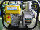 Водяная помпа бензинового двигателя дюйма Wp30 тавра 3 Wedo (WP80) с Ce.