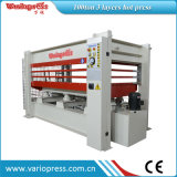 Hot idraulico Press Machine per Doors