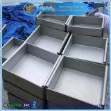 Barco directo del molibdeno de la pureza elevada 99.95% de la fuente de la fábrica con precio competitivo