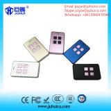 330MHz / 433MHz Hopping Código Hcs301 / Hcs300 Barreras Automáticas De Control Remoto