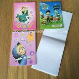 Kinder pädagogische VorschulfärbenSkecth Farbanstrich-Zeichnungs-Bücher