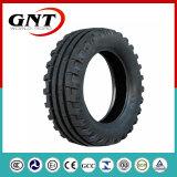 Pneumáticos do trator do pneumático da exploração agrícola do pneumático do teste padrão F2 (4.50-14, 4.50-16 5.00-14, 5.00-16, 5.50-16), pneumático da agricultura