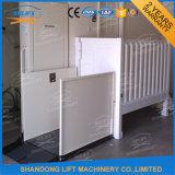 가정 수압 승강기 엘리베이터/밴 휠체어 승강기