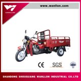carico UTV, UTV diesel, diesel di 1350*2000mm di UTV