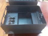 ボックスのための高品質のシート・メタル(LFCR0036) _