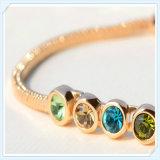 Новые Anklets Jewellery способа пункта цветка конструкции