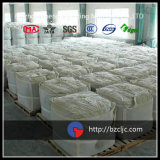 具体的な混和の粉を減らす低価格のPolycarboxylate Superplasticizer水