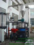 Hohe Kapazitäts-Puder-Tausendstel-Maschine