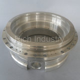 Parte de aluminio que trabaja a máquina, pieza de maquinaria de /CNC/pieza de cobre amarillo/piezas de las piezas/automóvil de la forja de la forja/de la forja del metal/pieza de acero de la forja/forja de aluminio/compensador