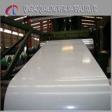 屋根ふきシートの使用のための中国PPGIの鋼鉄コイル