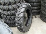 Volle Stahlqualität Desined des bauernhof-Tire-16.9-30-12