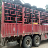 Radial van uitstekende kwaliteit Truck Tyre (11.00R20) TBR
