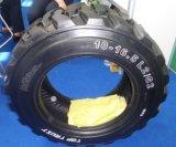 L-2/G-2 Padrão para Bobcat ou Mini Tl industrial pneus (10-16,5)