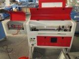 Migliore macchina FM5030 40W del laser di prezzi per plastica, legno, MDF, acrilico, vetro