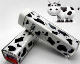 Piccola mucca portatile sveglia l'una Banca 2600mAh di potere di volta per tutti i prodotti di Digitahi