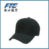 Casquillo cabido del camionero de los sombreros de béisbol