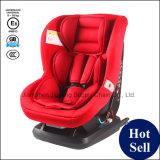 무료 샘플 아기 지역 - ECE 048613 증명서를 가진 아기 안전 자동차 시트
