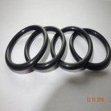 Anillo de /Seal de los anillos o hecho de NBR con la certificación ISO9001