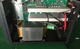 1000va-3000va 24VDC Pure Sine Wave Online Interactive UPS