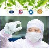 HACCP에 의하여 증명되는 유기 아마씨 기름 Veg Softgels