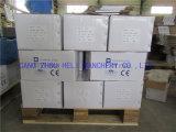 Entrerrosca 150lb del barril del acero (BN) inoxidable