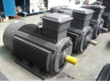 3pH 7.5HP Compressor Use Electric Motor IP55 F CE Approved