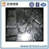 중국에 있는 높은 Quality Die Casting Spare Parts Mould Customized