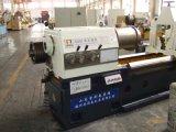 Máquina perforadora de agujeros profundos Dezhou Precion Machine Tool Co., Ltd