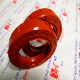 NBR/o selo óleo do Tc com boa qualidade 40*60*10/personalizou