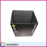 다채로운 물결 모양 소매 상자 (XC-2-005)