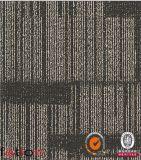 Het comfortabele Populaire Tapijt van de Polyester van het Tapijt van het Hotel Muur aan Muur