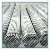 ASTM A53. 이음새가 없는 강철 직류 전기를 통한 관