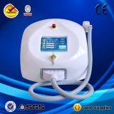 equipo del retiro del pelo del laser del diodo 810nm (ISO médica del CE)