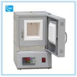 歯科予熱および脱ろう炉/歯科実験装置