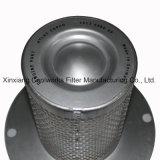 Il compressore d'aria parte il separatore di olio dell'aria per i compressori 1613688000 di Copco dell'atlante