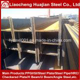 Feixe de um comprimento H de 12 medidores pela manufatura do chinês